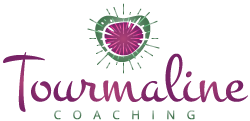 Tourmaline Coaching
